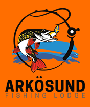 arkosundfishinglodge_3